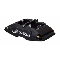 Wilwood 120-11134 Forged Superlite Internal Caliper, 1.75 / .81 Inch
