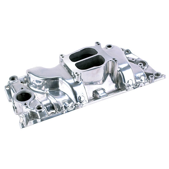 Professional Products Cyclone Big Block Chevy 396-454