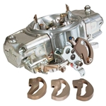 750 CFM Alky 4 Barrel Carburetor