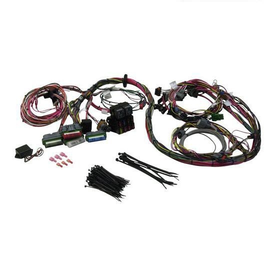 painless wiring 10201 gm 28 circuit wiring harness shipping painless wiring 60502 1992 1997 gm lt1 engine harness