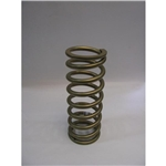 Garage Sale - 5 X 13 Landrum Coil Springs