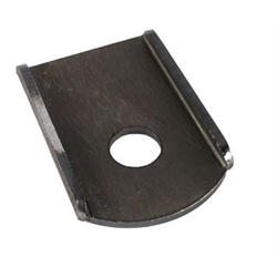 Eagle Motorsports® Fuel Brackets, Sliding Washer