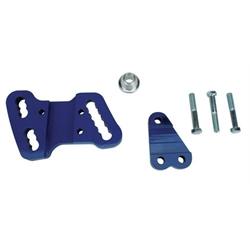 BSB Manufacturing 7055-20 Steel Frame Slider