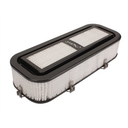 R2C Performance SF10621 Replacement Filter for K&N Base, 4-1/2 Inch