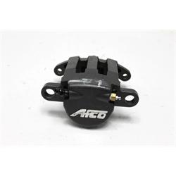 Garage Sale - AFCO 6630311 Aluminum Metric Caliper, 2-3/8 Inch Piston
