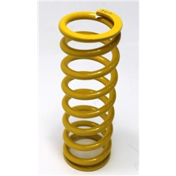Garage Sale - AFCO 1-7/8 Inch I.D. Coil-Over Spring, 8 Inch, 200 Rate