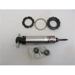 Garage Sale - QA1 Adjustable Pro-Coil Shock