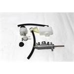 Garage Sale - Wilwood Combination Remote Fill Master Cylinder Kit, 3/4 Inch Bore