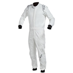 Garage Sale - Alpinestars SP Racing Suit, L/XL