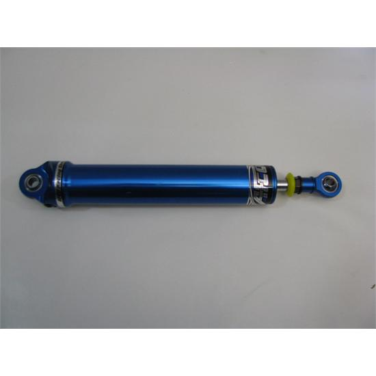 Garage Sale - AFCO 11T Series Aluminum Big Body Smooth Shock - 8 Inch Stroke ...