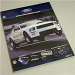 Garage Sale - Ford Racing Performance Parts 2010 Catalog