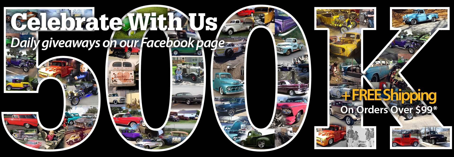SpeedwayMotors500K