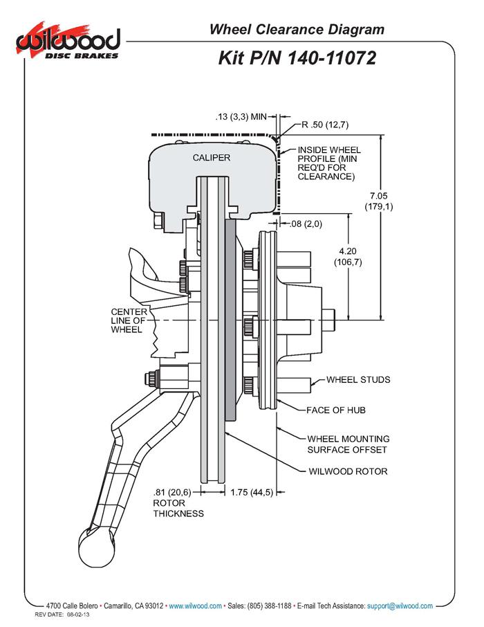 maier fxxa1k0300 strut rod  u0026 lower control arm  1964