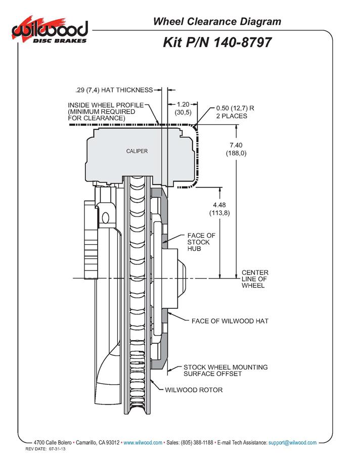 Bmw I6 Engine Diagram also Bmw Z3 E36 as well P 10997 Genuine Bmw Lighting Gasket 63258389735 additionally BMW Z4 Coupe E85 together with Williams BMW F1. on bmw z3m