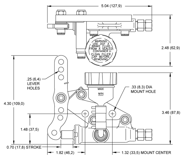 rock crawler schematics with Mcp 875ep Micro Sprint Racing Master Cylinder 71388 on Gm 2015 3500 Aux Switch Wiring Diagram furthermore 1997 Gmc Jimmy Instrument Cluster Wiring Diagram furthermore 271875103555 furthermore Jiujitsu1408 blogspot additionally Wilderness.