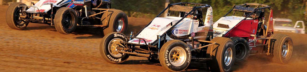 Open Wheel Racing Parts at Speedway Motors
