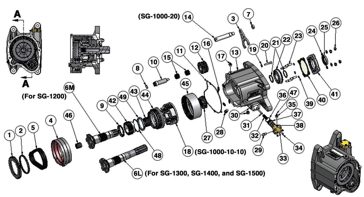 28 2000 Nissan Altima Engine Diagram further E36 Bmw M50 Wiring Diagrams moreover 19 2001 Nissan Frontier Parts Diagram moreover Kia Amanti Fl 2007 2009 Fuse Box Diagram besides Kia Carens Mk3 Rd Third Generation From 2013 Fuse Box Diagram. on bmw 2002 engine diagram