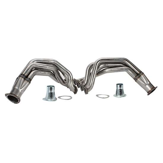 Chevy Fender Well Headers http://www.ebay.com/itm/New-1937-54-BBC-Chevy-Fender-Well-Headers-Raw-Finish-/130594775784