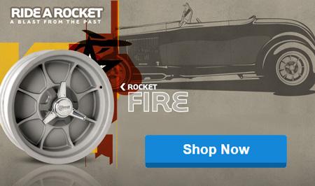 Shop Fire Wheels