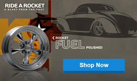 Shop Fuel Wheels