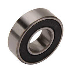 Replacement Bearing for Cam-Driven Water Pump