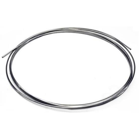 Stainless Clutch Brake Line Bsc Kit 2017 Up Harley Davidson Road King No Abs besides Stainless Steel Brake Line 3 16 Inch 7423 together with Carbrakelinekits also 133698723S also Chassis. on stainless steel fuel line kits