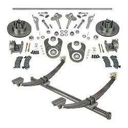 mazda rx 8 wiring diagram with Chevy Ii Wiring Diagram Color on Mazda Rx 8 Headlight Diagram in addition Mazda Rx8 Engine Diagram additionally Oil Pump Engine Diagram in addition Mazda 626 Radio Wiring Diagram together with Engine Mazda Rx8.
