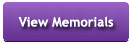 Memorials Button