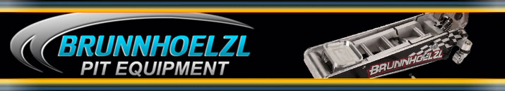 Shop Brunnhoelzl Pit Equipment At Speedway Motors