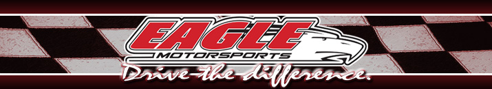 Shop Eagle-Motorsports At Speedway Motors