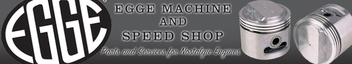 Shop Egge Machine At Speedway Motors