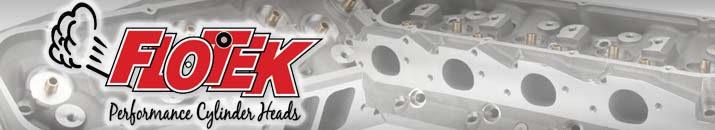 Shop Flo-Tek Products At Speedway Motors