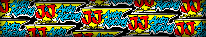 Shop J&J Auto Racing At Speedway Motors