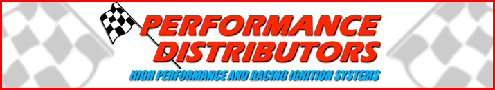 Shop Performance Distributors At Speedway Motors