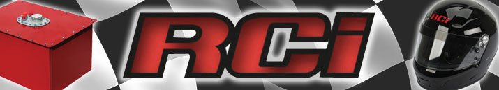 Shop RCi Products At Speedway Motors