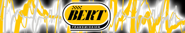 Shop Bert Transmission At Speedway Motors