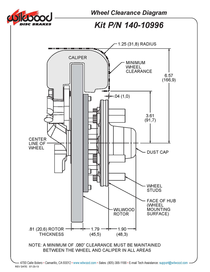 1972 Buick Skylark Fuel Line Diagram