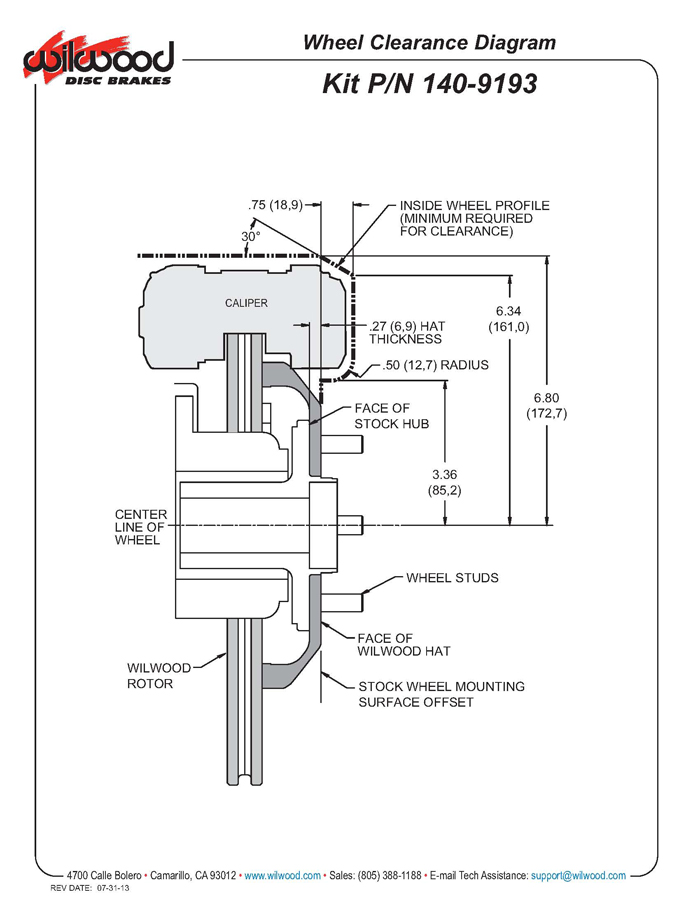 D Diagram on Forester Drum Brake Diagram