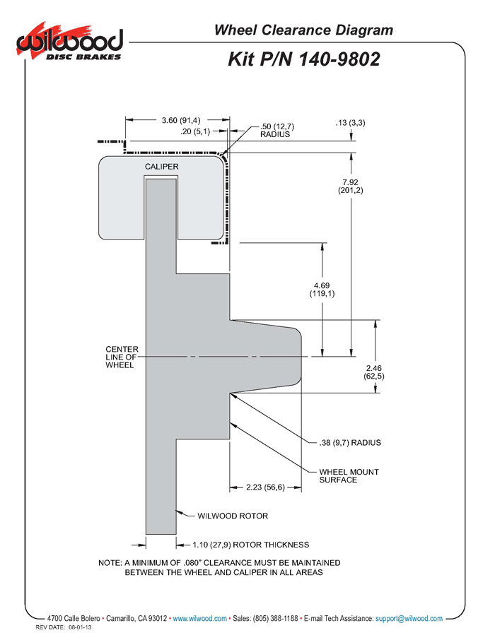 Pinto Front Suspension Diagram Electrical Wiring Diagrams
