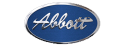 Abbott Enterprises Logo