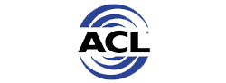 ACL Bearings Logo