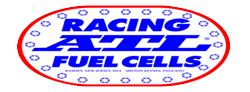 ATL Fuel Cells Logo