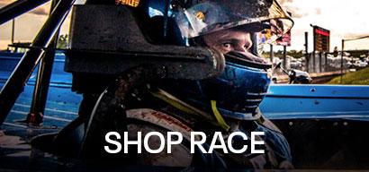 Shop Racing