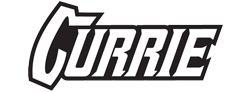 Currie Logo