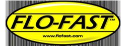 Flo-Fast Logo