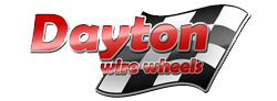 Dayton Wire Wheels Logo