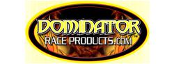 Dominator Race Products Logo