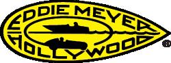 Eddie Meyer Logo