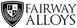 Fairway Alloys Logo