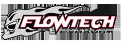 Flowtech Exhaust Logo